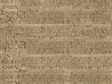 Betonový obklad Incana Etna Cappucino