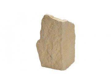 Betonový roh STEGU Jura 1
