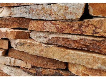 Filety z balkánské ruly