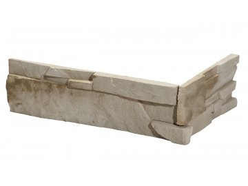 Betonový roh STEGU Madera 1