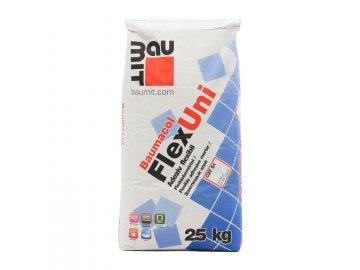 Baumit Baumacol FlexUni 25 kg - lepidlo