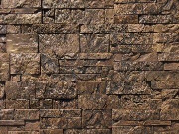 Betonový obklad Ukamen Arizona 2804
