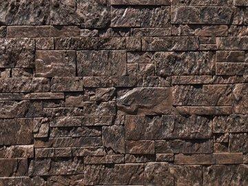 Betonový obklad Ukamen Arizona 2807