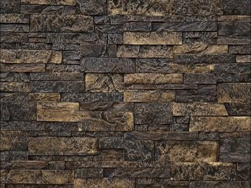 Betonový obklad Ukamen Carolina 6