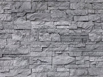 Betonový obklad Ukamen Klermon 2801