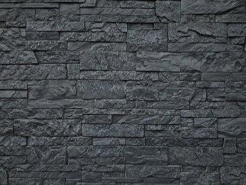 Betonový obklad Ukamen Klermon 2802