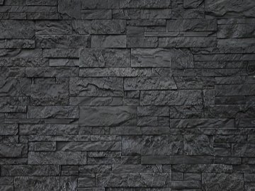 Betonový obklad Ukamen Klermon 2803