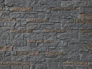 Betonový obklad Ukamen Klermon 2805