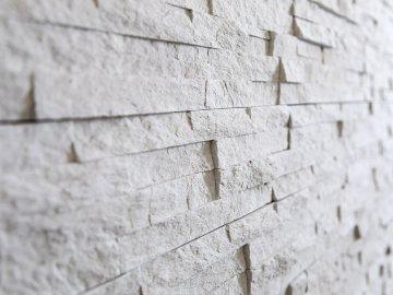 Betonový obklad Steinblau Vertigo šedý