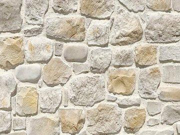 Kamenný obklad WILDSTONE Mix Carrara
