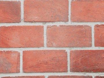 Portlandská dlažba WILDSTONE Cihlová Brick Garda
