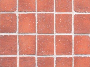 Portlandská dlažba WILDSTONE Cihlová Brick Piccoli
