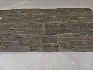 Betonový obklad Incana CARINI GRAY