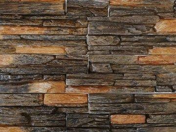 Betonový obklad Ukamen KVEBEK 10