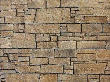 Kamenný obklad WILDSTONE Castelo Vigo