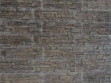 Betonový obklad Incana DACOTA VOLCANO