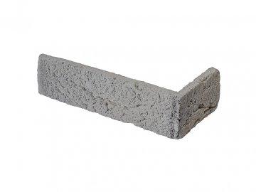 Cihlový roh AC Brick Bonevil