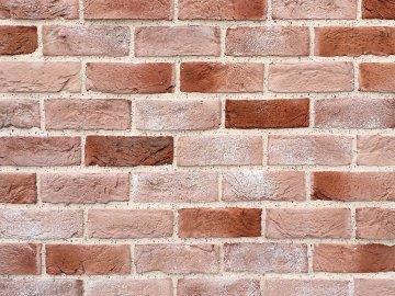 Cihlový obklad WILDSTONE Holland Brick Pischelli
