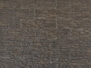 Betonový obklad Incana Corona Copper