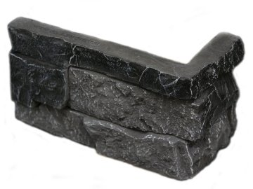 Betonový roh MAGICRETE Basel gloss