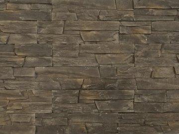 Betonový obklad Incana Basalto Copper