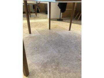 Prirodni kamen formatovany Travertin BIANCO plneny lesteny matny 4 e1619200890557