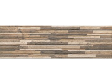 Keramický obklad CERRAD Zebrina Wood