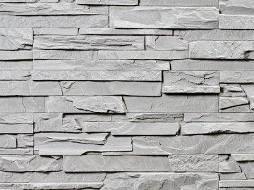 Betonový obklad AC Vestra Silver