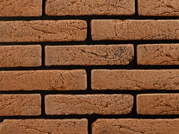 Cihlový obklad AC Brick Classic