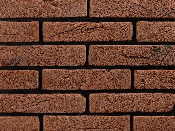 Cihlový obklad AC Brick Red