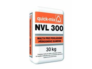 Malta Quick-Mix NVL 300 pro pokládání dlažby