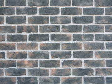 WILDSTONE Holland Brick Nevada