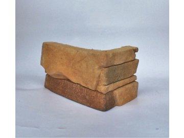 Kamenný roh WILDSTONE Slanec Coloseum