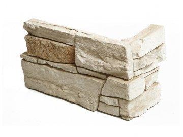Kamenný roh WILDSTONE Castelo Alicante