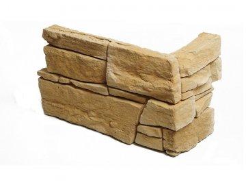 Kamenný roh WILDSTONE Castelo Provance