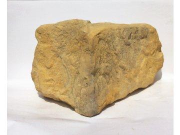 Kamenný roh WILDSTONE Limestone Opuka