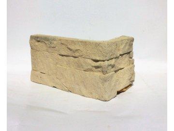 Kamenný roh WILDSTONE Merock Salamanca