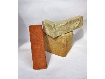 Kamenný roh WILDSTONE Mix Rustico