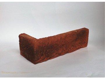 Cihlový roh WILDSTONE Holland Brick Bruggy