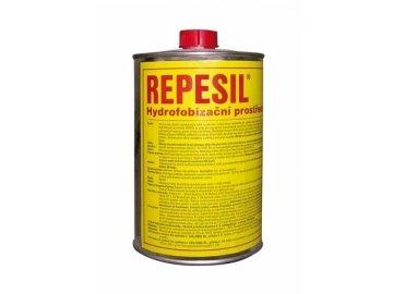 Impregnace obkladů Magicrete REPESIL 1l