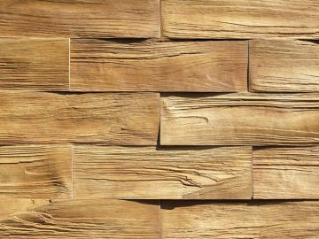 Stegu Timber 1 wood