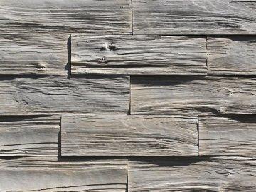 Stegu Timber 3 grey