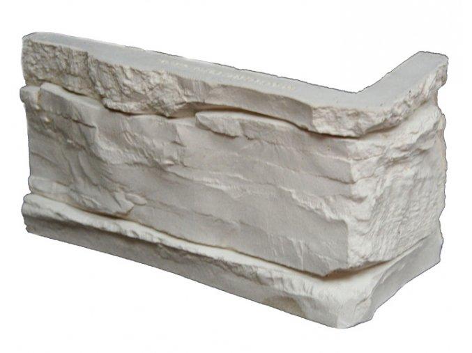 Betonový roh MAGICRETE - CASABLANCA