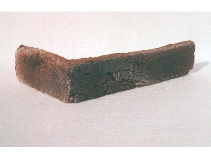 MAGICRETE CIHLA OLD BRICK - rohový prvek