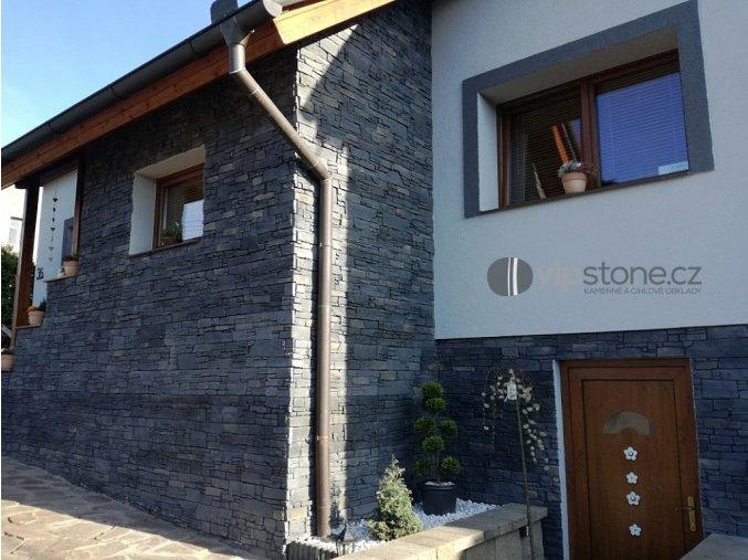 Kamenný obklad WILDSTONE Castelo Tatran