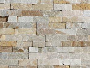 Přírodní kámen STEGU Ivory