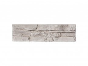 Betonový obklad Incana Espania Capucino