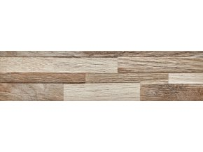Rondine Forest Taupe