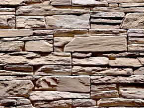 Betonový obklad MAGICRETE Břidlice Rustika