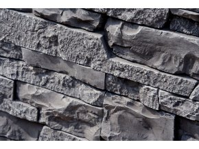 Kamenný obklad Magicrete lámaný mramor - BASEL